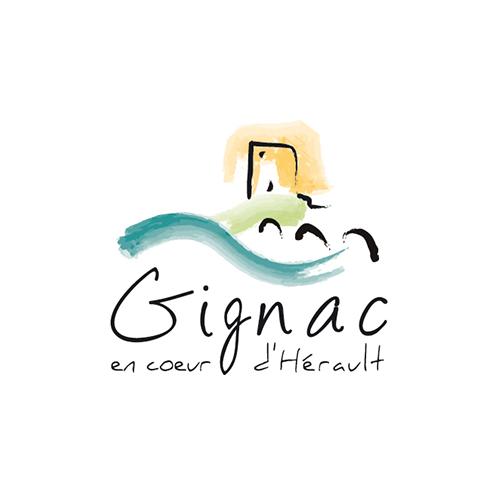 Mairie de Gignac